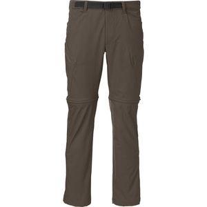 The North Face Paramount 3.0 Convertible Pant